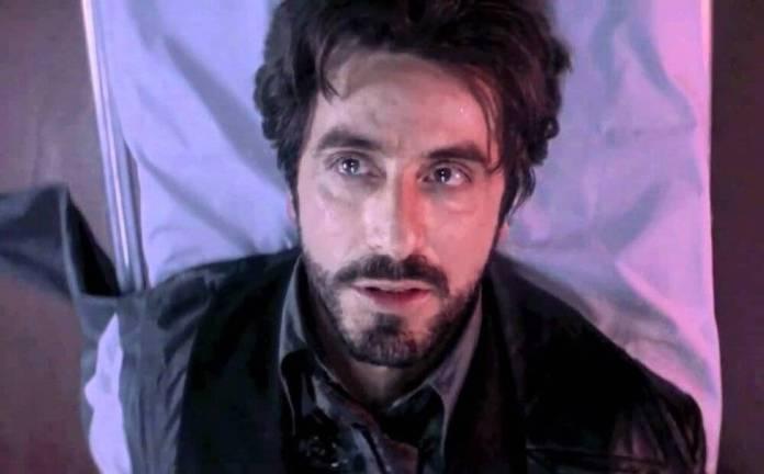 Carlito's Way (1993) - Un film di Brian de Palma con Al Pacino