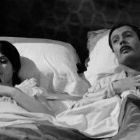 Divorzio all'italiana - Un intramontabile classico della commedia all'italiana