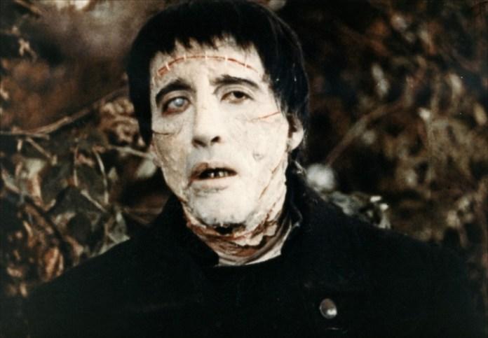 Frankenstein è il romanzo che ha reso famosa la scrittrice Mary Shelley. Al cinema di film sulla creatura e il suo creatore ce ne sono a bizzeffe.