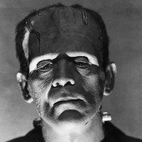 Frankenstein al cinema - I film sulla creatura di Mary Shelley