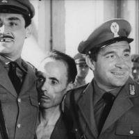 I Mostri - Dino Risi mette l'Italia e gli italiani alla berlina