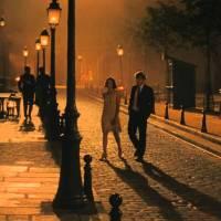 Midnight in Paris - L'epoca più bella è quella che stiamo vivendo adesso