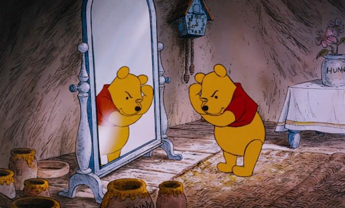 Le avventure di Winnie the Pooh (1977), 22° Classico Disney.