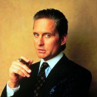 Wall Street - Gordon Gekko, lo squalo della finanza