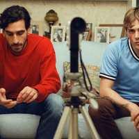 Matthias & Maxime - Il nuovo dramma di Xavier Dolan