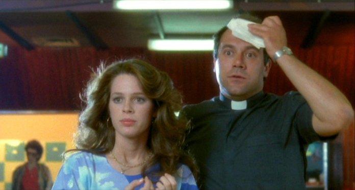 Acqua e sapone (1983), regia di Carlo Verdone.