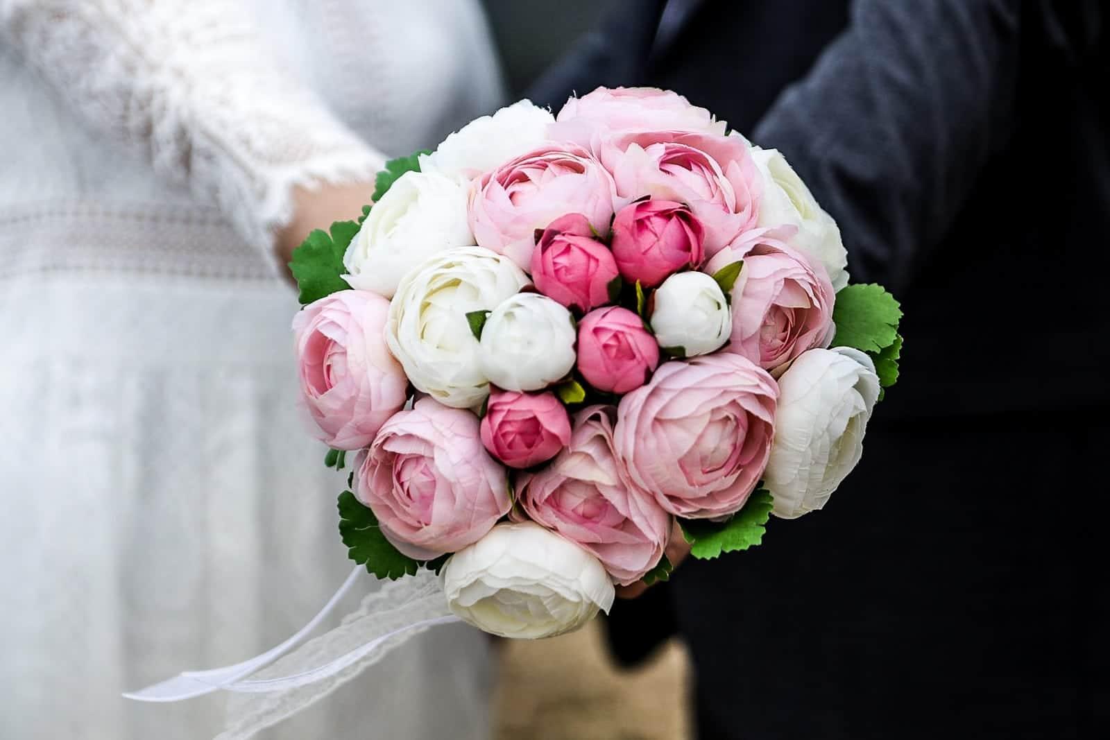 Wieviel Geld Gibt Man Zur Hochzeit Diy Hochzeitsgeschenk Saritiv
