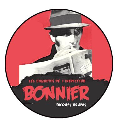 Profil Inspecteur Bonnier sur Facebook