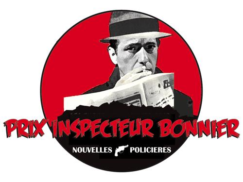 Prix Inspecteur Bonnier