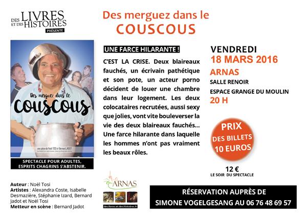 Des_merguez_dans_le_couscous
