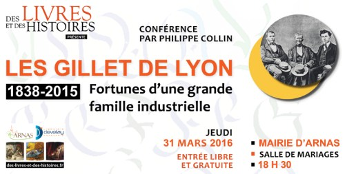 conf_Gillet_Lyon_web