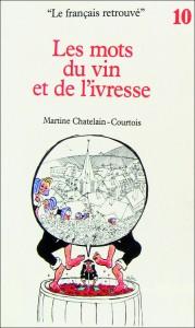 Mots_du_vin