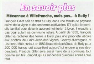 conf_Gillet_Lyon_patriote160324_Bully