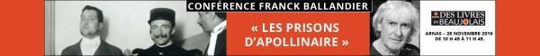 banniere_des_livres_en_beaujolais_prisons_apollinaire