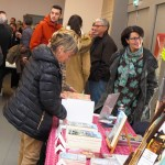 SDL Beaujolais - Claude Chalabreysse - Photo Jean-Jacques Nicoud