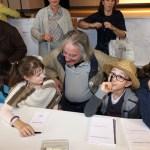 SDL Beaujolais - Claverie et Enfants Ecoles Arnas - Photo_JJ-Nicoud