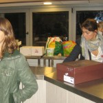 SDL Beaujolais - Catherine Iris et Sandrine