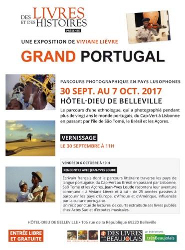 Lettre_Grand_Portugal