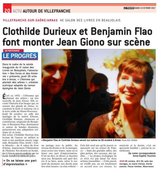 Benjamin-flao-et-clothilde-durieux_Progres_26-10-17