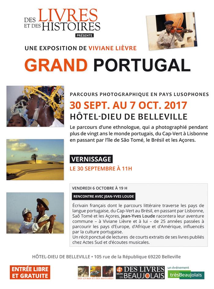 Lettre_DLBeaujolais_Grand_Portugal