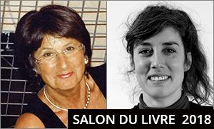 Salon Des Livres en Beaujolais 2018