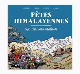 Rencontre De l'Himalaya aux Açores - 5e Salon Des Livres en Beaujolais