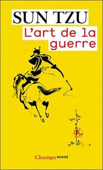 Review: Art De La Guerre (3rd Edition) | Wargamer