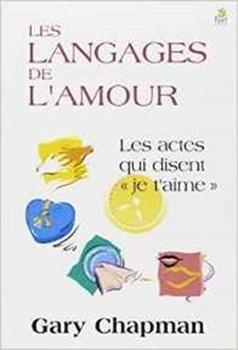 Télécharger le livre de Langage De Lamour   Téléchargement