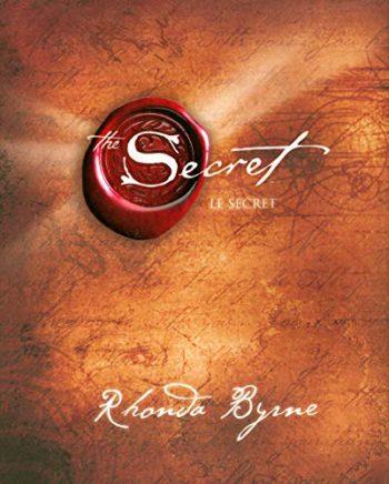 La Loi D Attraction Le Secret : attraction, secret, SECRET, L'Attraction, Résumé, Rhonda, Byrne