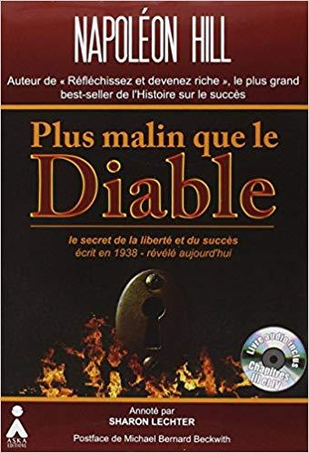 Plus Malin Que Le Diable Pdf : malin, diable, MALIN, DIABLE, Résumé, Napoléon
