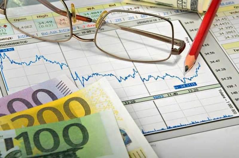 pere-riche-pere-pauvre-enrichissement-investissement-des-livres-pour-réussir