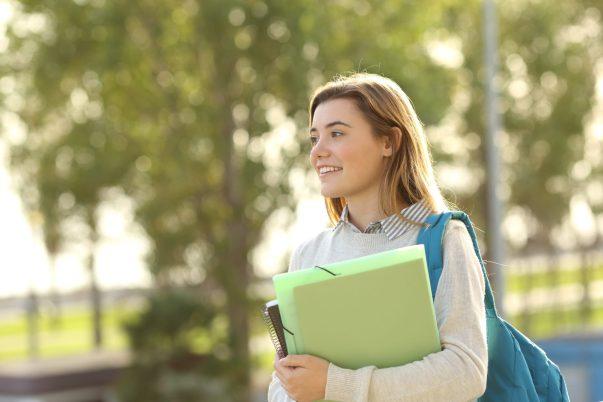 soutien scolaire gratuit apprendre erreur récompense punition sanction