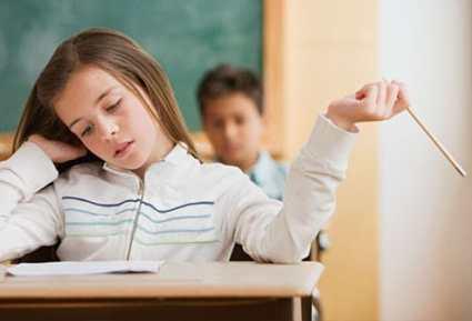 activité enfant adolescent parascolaire école soutien scolaire
