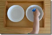 Atelier-eponge-Montessori