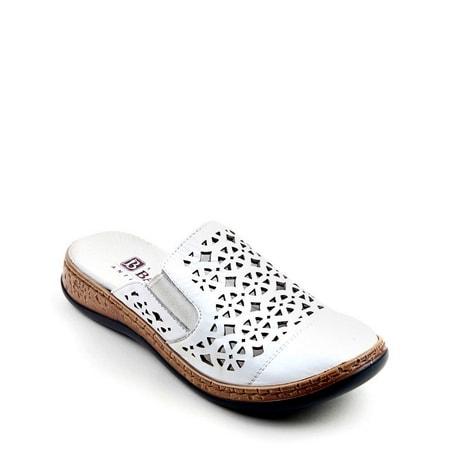 Baden обувь 6