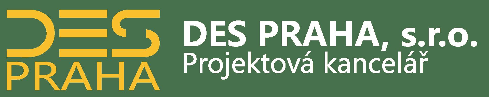 DES Praha