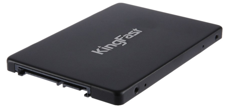 KingFast F10 PRO 120 / 240GB Solid State Drive 2.5 Inches SSD for Computer Hardware