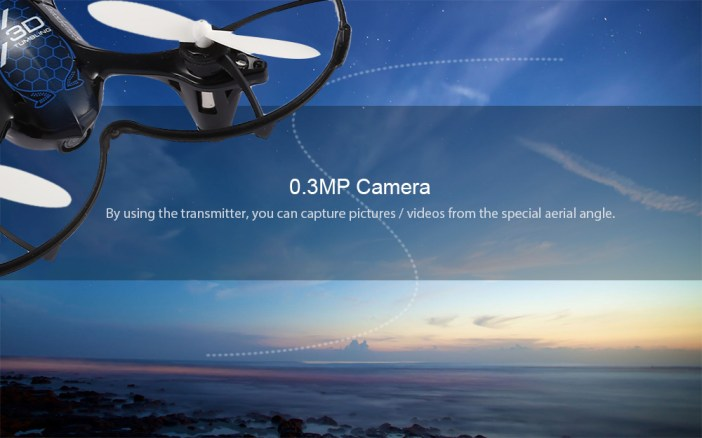 Image result for yk017c rc mini quadcopter