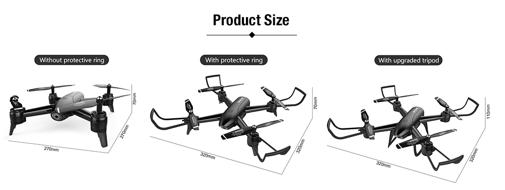 34 Folding Uav Four Axis Aircraft Wifi Diagram Passing