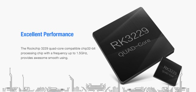 Q96 HOME Smart TV Box Rockchip 3229 / Android 8.1 / 1GB RAM + 8GB EMMC / 2.4GHz WiFi / 100Mbps / H.264 / H.265 / Supports 4K 60fps- Black 1GB RAM + 8GB EMMC US Plug