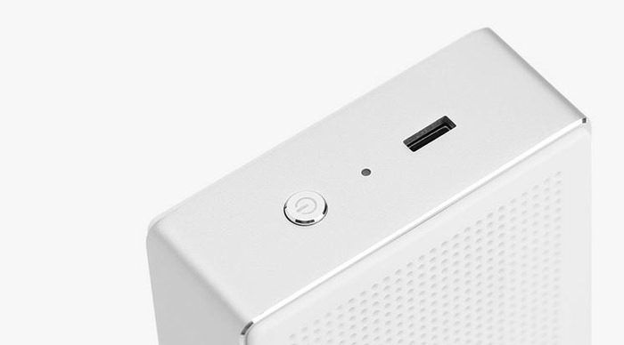 Original Xiaomi Bluetooth 4.0 Speaker Mini Portable Wireless Loudspeaker Stereo Sound Box