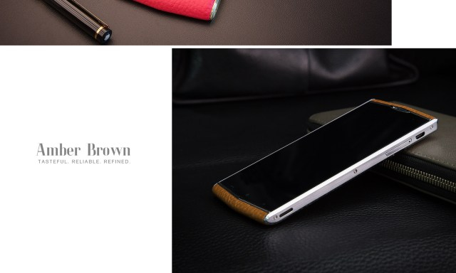 Leagoo Venture 1 Android 5.1 5.0 inch 4G Smartphone MTK6753 1.3GHz Octa Core 3GB RAM 16GB ROM 8.0MP + 13.0MP Cameras GPS