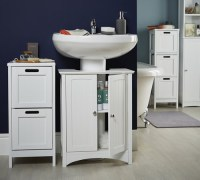 STORE | Shaker Style Under Sink Unit