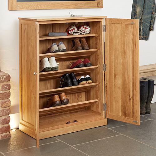 kitchen cabinet brands reviews costco cabinets store | large oak shoe storage cupboard - mobel