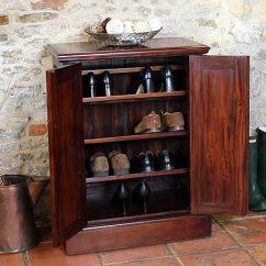 Kitchen Cabinet Brands Reviews Home Depot Ceiling Light Fixtures Store | Mahogany Shoe Storage - La Roque