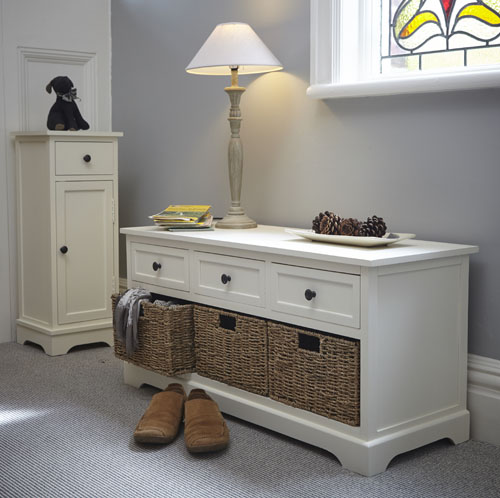 toy storage in living room ideas western tables store | wooden hallway bench and shoe