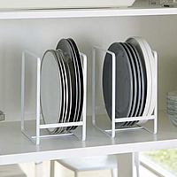 STORE | Vertical Plate Rack