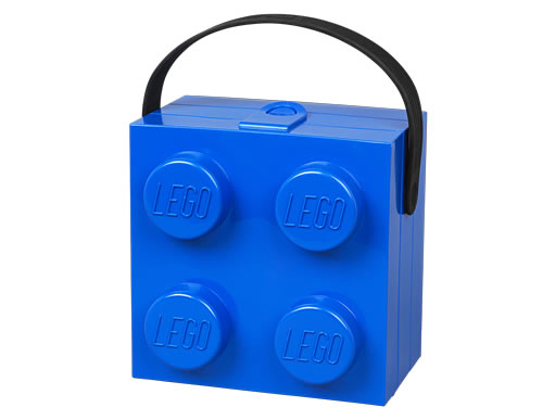 living room toy box cheap furniture sale store | lego lunch with carry handle