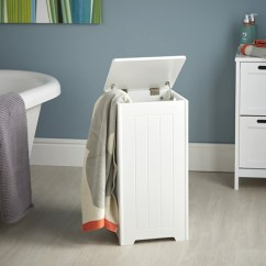 Used Kitchen Cabinets For Sale Remodel Ideas Store | Shaker Style Laundry Hamper