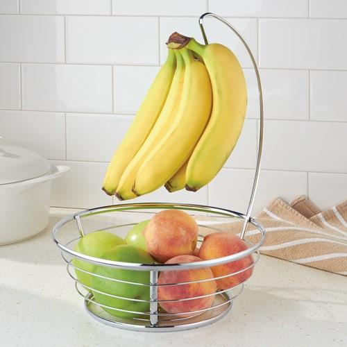 STORE  Fruit Bowl  Banana Hanger